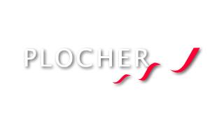 PLOCHER Soluciones