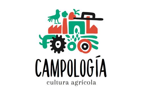 CAMPOLOGÍA S.L.