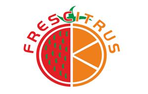 frescitrus