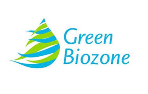 green-biozone