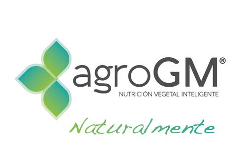 Agro GM S.L.