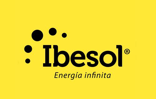 Ibesol Energía SL