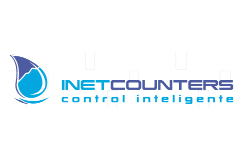 INET Counters