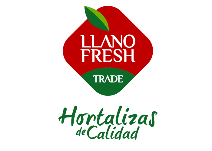llano-Fresh-Trade