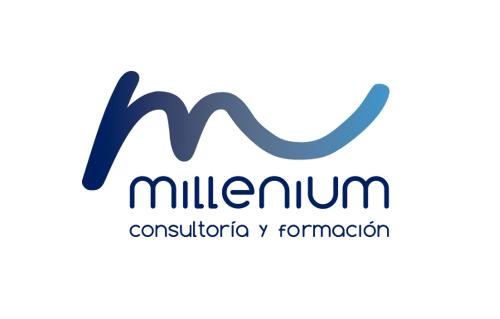 ACADEMIA MILLENIUM