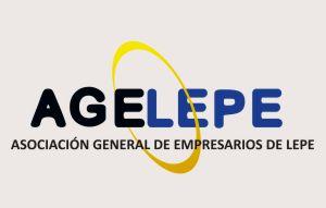 Agelepe