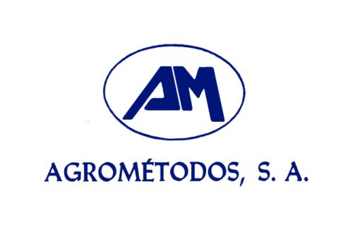 AGROMETODOS S.A.