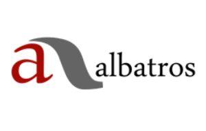ALBATROS SUPPORT SERVICES, S.L