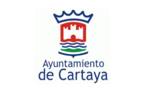 AYTO. CARTAYA