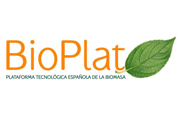 Plataforma Tecnológica Española de la Biomasa. BIOPLAT