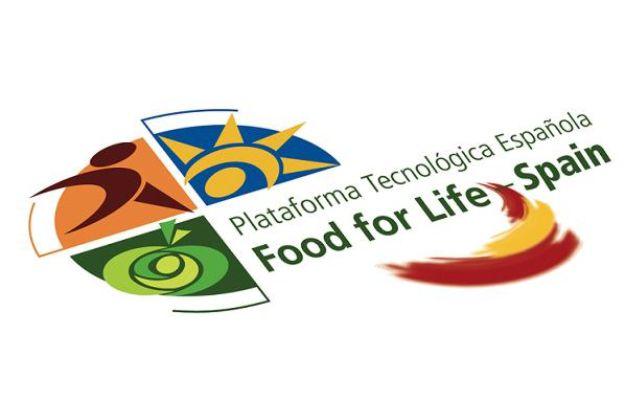 Plataforma Tecnológica Food for life