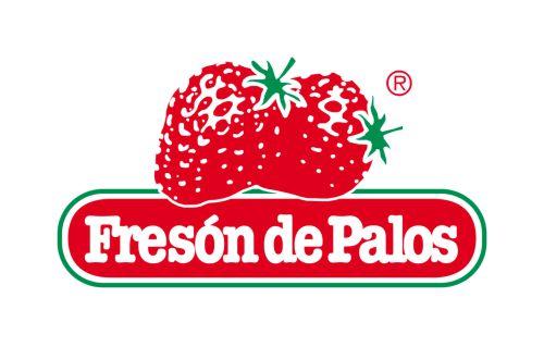 freson-de-palos