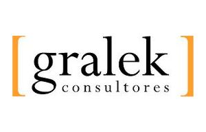 GRALEK CONSULTORES, S. COOP. AND