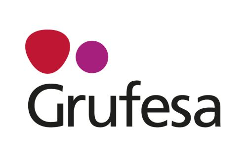GRUFESA, S.A.T