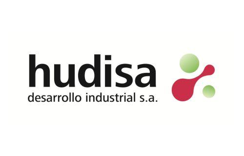 HUDISA