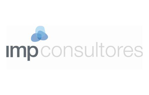 imp-consultores