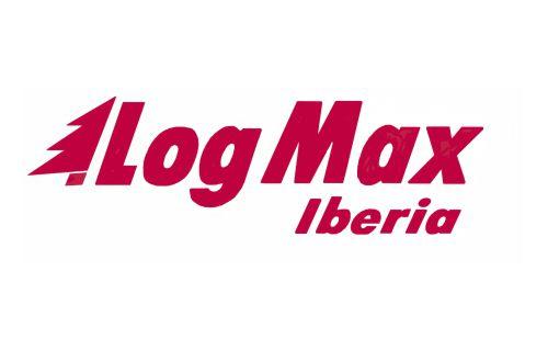 log-max
