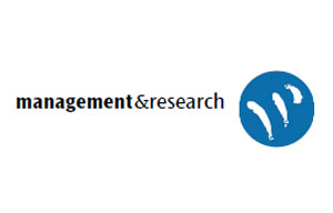 Management & Research, S.L.