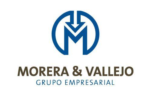 GRUPO MORERA & VALLEJO