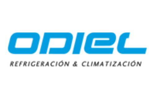odiel-refrigeracion
