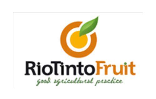 RIO TINTO FRUIT