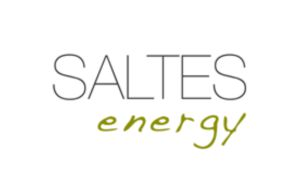 Saltés Energy