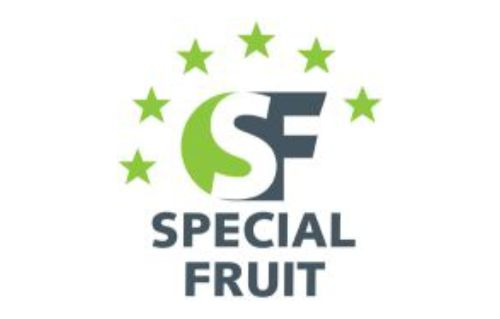 SPECIAL FRUIT SPAIN