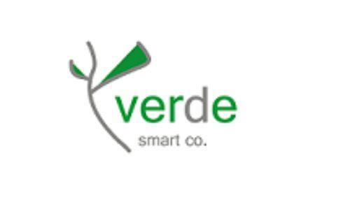 verd-tech