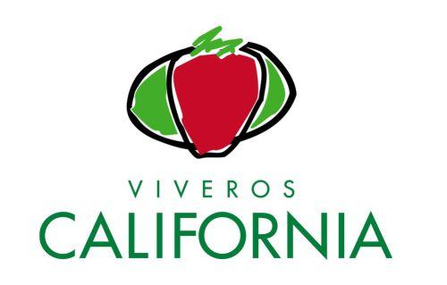 viveros-california