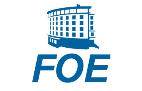 F.O.E.
