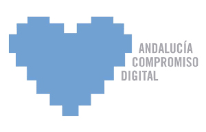 Andalucia-compromiso-digital-web