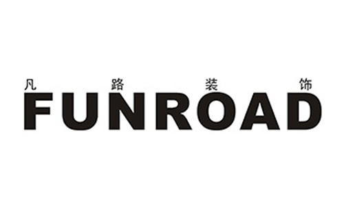 SHENZHEN FUNROAD EXHIBITION & DISPLAY CO., LTD