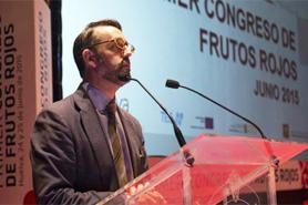 Congreso-frutos-rojos