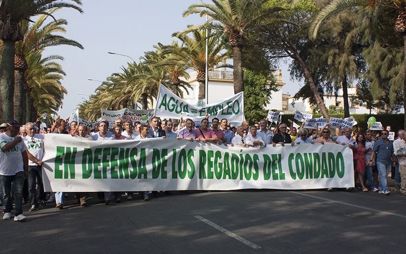 manifestacion-defensa-regadios