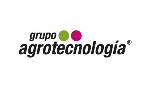 GRUPO-AGROTECNOLOGIA