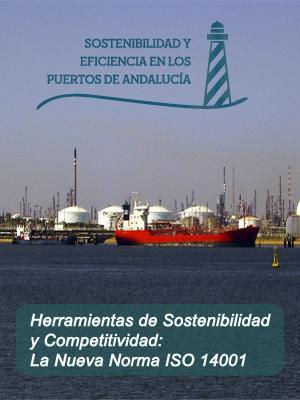 Jornada Herramientas de Sostenibilidad ISO 14001