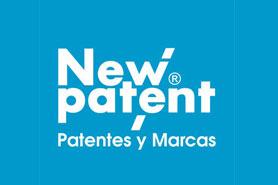 new-patent