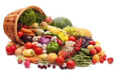 La exportación hortofrutícola crece un 8% en volumen y un 14% en valor hasta septiembre