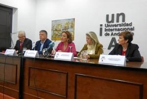 ADESVA contribuye al análisis del desarrollo local transfronterizo aportando sus experiencias en I+D