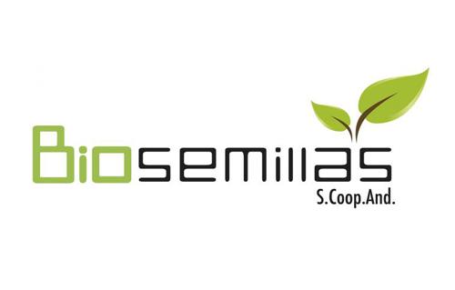 BIOSEMILLAS S.C.A.