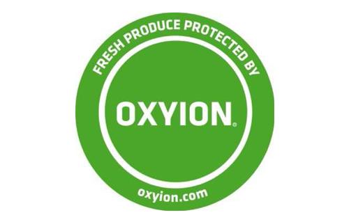 OXYION, nuevo asociado del Centro Tecnológico de la Agroindustria Adesva