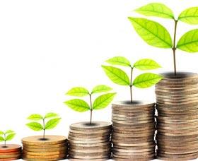 Más de 1.000 millones de euros a proyectos de reindustrialización e I+D+i
