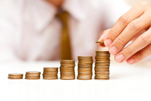 fiscalidad_de_los_fondos_garantizados