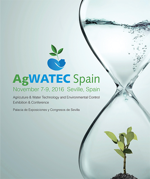 Brochure AGWATEC