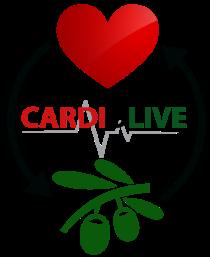 cardiolive