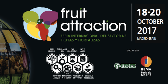 FRUIT_ATTRACTION_2017