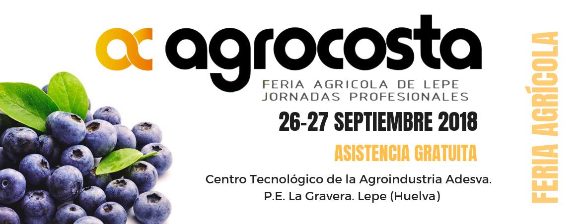 Banner-Agrocosta