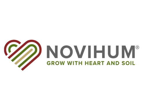 Novihum Technologies GmbH